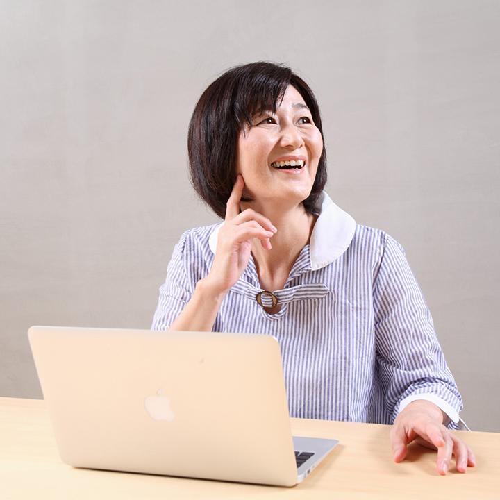 業界特化型の転職サイトを活用
